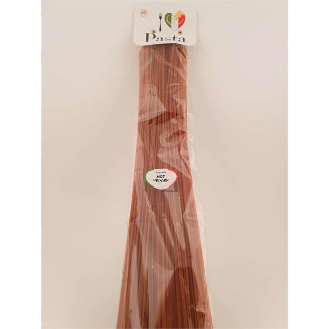 Love Italia Hot Pepper Long Spaghetti 500G